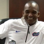Back in Florida, assistant Randy Shannon ready to lead Gators back to championship status