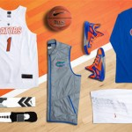 Florida Gators to wear special Nike Hyper Elite uniforms vs. Tennessee