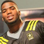 Florida Gators snag top target, five-star OT Martez Ivey, on National Signing Day