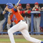 Takeaways: Pitching, freshmen keep Florida Gators baseball steady through SEC opener