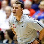 Who's next? Archie Miller leads 11 candidates to replace Florida Gators coach Billy Donovan