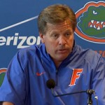 Florida Gators 2015 spring practice: Alex McCalister, Jake McGee could key turnaround
