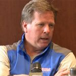 Florida Gators 2015 spring practice: McElwain on snapping, TE development, Powell, secondary