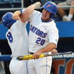 Takeaways: Florida baseball rebounds from FSU