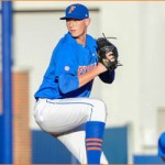 Takeaways: Resilient Florida Gators baseball tops Vanderbilt, aims for national seed