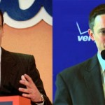 New Florida Gators coach Michael White handles inevitable Billy Donovan comparisons, questions