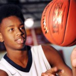 Florida basketball signees Keith Stone, Kevarrius Hayes remain committed to Gators