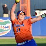 Florida softball wins 2015 SEC regular-season title