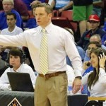 Florida Gators hire Louisiana Tech's Michael White as men's basketball coach