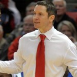 Primer on new Florida Gators basketball coach Michael White with answers to your questions