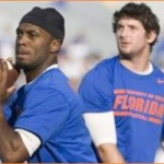 Updated: Controversy surrounding QB Tyler Murphy's decision to leave the Florida Gators