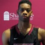 Florida basketball to add JUCO F Justin Leon