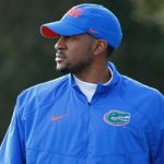 Florida Gators add two commitments: 2016 DB Aaron Robinson, 2017 WR Lavarus Tigner