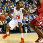 Florida Gators G Michael Frazier, C Chris Walker invited to 2015 NBA Draft Combine