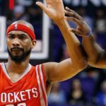4 BITS: Corey Brewer back in Houston, Brad Beal ready for extension, Tim Tebow nearly in CFL?