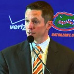 Florida basketball announces 2015-16 non-conference schedule, including Michigan State