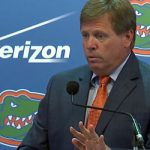 Florida Gators practice update: Receivers improving, new faces helping passing game