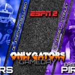 Gameday – Florida Gators vs. East Carolina: What to know, how to watch on TV, live stream online