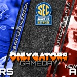 Gameday – Florida Gators open vs. New Mexico State: What and how to watch on TV, online