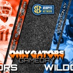 Gameday – Florida Gators at Kentucky: What to know, how to watch on TV, live stream online
