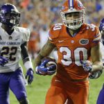 Friday Final: Florida Gators tight ends leading attempted offensive resurgence