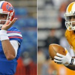 Gameday – Florida Gators vs. Tennessee: What to know, how to watch on TV, live stream online