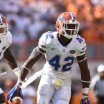 Florida hopes to find replacement for S Keanu Neal, D.J. Durkin talks Gators defensive players