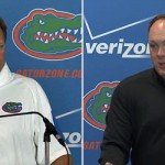 Friday Final: Florida hopes for offensive rejuvenation but defense will lead Gators