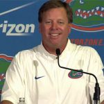 Florida Gators vs. New Mexico State rewind: Retooled offense showcased, questions remain
