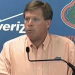Florida Gators practice update: Hargreaves, Neal, Ivey return; DBU holds players-only meeting