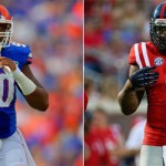 Gameday – Florida Gators vs. Ole Miss: What to know, how to watch on TV, live stream online
