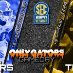 Gameday – Florida Gators at Missouri: What to know, how to watch on TV, live stream online