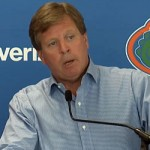 Florida Gators have figured out the action and reaction … now what about 'number three?'