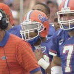 Florida Gators coach, QB Steve Spurrier retires: Top Head Ball Coach moments, quotes, reactions