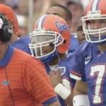 Florida Gators coach, QB Steve Spurrier retires: Top Head Ball Coach moments, quotes, reactions