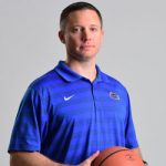 Florida basketball: Gators begin practice under Mike White with positive early returns