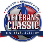 Gameday – Florida Gators at Navy: Basketball opens 2015-16 season in Veterans Classic