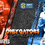 Gameday – No. 8 Florida Gators vs. FAU: What to know, how to watch on TV, live stream online