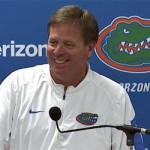 Updates: Prep good but Florida Gators offense must improve against tough Vandy defense