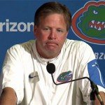 How Jim McElwain plans to zap some life into listless but victorious Florida Gators