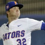 Takeaways: Florida Gators baseball looks to make a move as postseason approaches