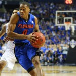 2016 NIT – Florida Gators at George Washington: How to watch, channel, time, game pick