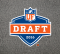 Florida Gators 2016 NFL Draft tracker, live coverage