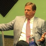 Florida's Jim McElwain chimes in on NCAA rules decisions