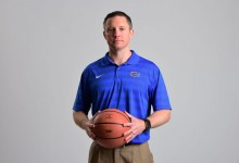Florida Gators coach Mike White named SEC Coach of the Year in second season with program