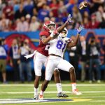 Jim McElwain answers one but not two questions about Gators WR Antonio Callaway