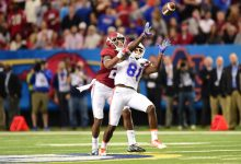 Suspension of Florida Gators WR Antonio Callaway altered so he can go to class, more details