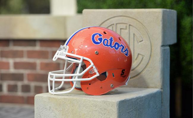 Florida-gators-helmet