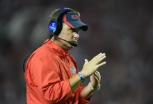 Florida didn't consider Hugh Freeze? Revisionist history