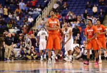 Transfer G Jalen Hudson another big addition for Florida Gators basketball